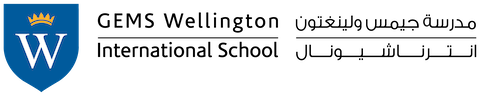 GEMS_Wellington_International_School